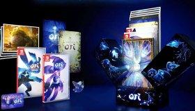 Ori Collection