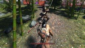 Skyrim mods το μετατρέπουν στο Sekiro