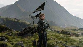 "Hideo Kojima: ""Το Death Stranding είναι το χειρότερο σενάριο εξέλιξης του κόσμου μας"""