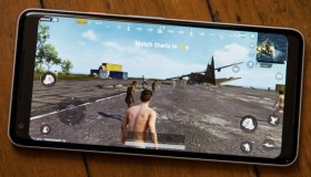 PUBG Mobile: Τα Downloads
