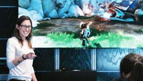Η Sony εξαγόρασε την Insomniac Games