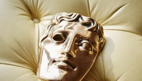 BAFTA Game Awards 2021