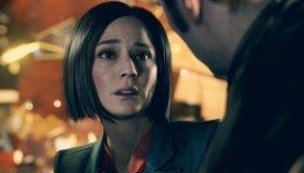 Quantum Break: Άψογη σύλληψη εκφράσεων προσώπου