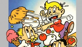 food-fight-gameworld