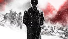 Το Company of Heroes 2 δωρεάν