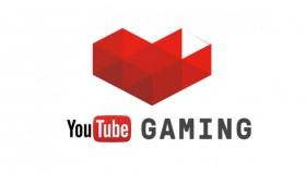 Κλείνει το YouTube Gaming, διατηρούνται τα livestreams