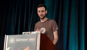 "Mike Rose: ""Το να είσαι στο Steam δεν σημαίνει τίποτα"""