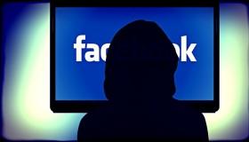 Facebook: 30 εκατομμύρια λογαριασμοί παραβιάστηκαν