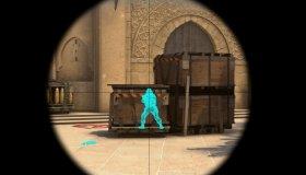 Software-παγίδα τρολάρει τους cheaters στο Counter-Strike: Global Offensive
