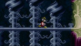 Rayman: Κυκλοφόρησε ο χαμένος τίτλος για SNES
