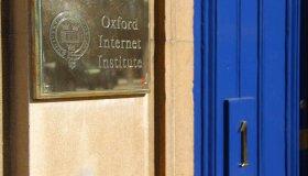 "Oxford Internet Institute: ""Ο όρος gaming διαταραχή του Οργανισμού Υγείας είναι υπερβολή"""