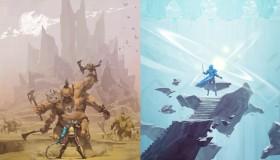 Φήμη: Η Valve ανέπτυσσε ένα νέο Co-op adventure