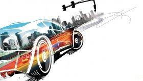 Η εταιρία ανάπτυξης των Need for Speed δίνει δωρεάν games