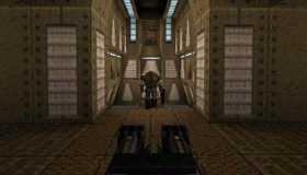 Quake: Νέο δωρεάν single-player επεισόδιο