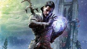 Νέο Dragon Age από την BioWare