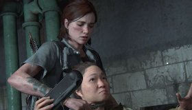 Το The Last of Us: Part 2 θα αποκτήσει stand-alone online multiplayer αλλά όχι DLC
