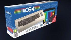 Ο αρχικός Commodore 64 επιστρέφει σε πλήρη έκδοση