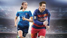 Press Start: Θα προτιμούσατε να μην κυκλοφορούν κάθε χρόνο τα FIFA και Pro Evolution Soccer;