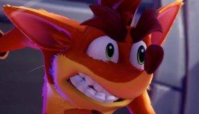 Το Crash Bandicoot 4: It's About Time κυκλοφορεί για PC στις 26 Μαρτίου