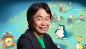 shigeru-miyamoto-pokemon-go