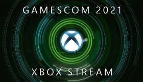 xbox-gamescom-2021