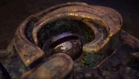 Firmament: VR Adventure από τους δημιουργούς του Myst
