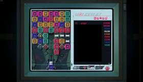 Το HACK* MATCH του Exapunk διαθέσιμο στο NES