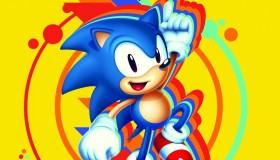 Sonic Mania: Αρνητικά reviews στο Steam λόγω του Denuvo DRM