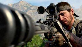 """Call of Duty: Black Ops – Cold War: To M82 Sniper Riffle θα λάβει """"buffing"""""""