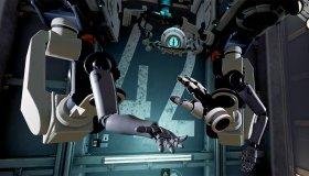 VR games από την Valve