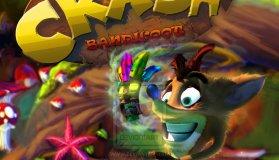 Crash Bandicoot και Spyro που ακυρώθηκαν!