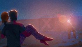 Η Animated ταινία The Last of Us που ακυρώθηκε