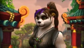 World of Warcraft: Mists of Pandaria video review