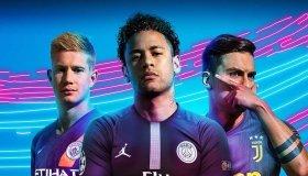 Παίκτης του FIFA ξόδεψε σχεδόν 3300 ευρώ στο Ultimate Team