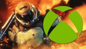 """Microsoft: """"Τα games της Bethesda θα πρέπει να είναι πρώτα ή καλύτερα στο Xbox"""""""