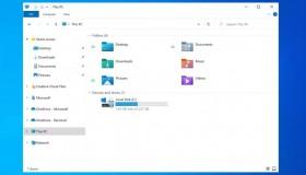 Windows-faultu-build