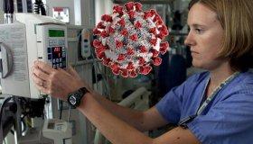 65 εταιρείες χάρισαν 85.000 games στο ιατρικό προσωπικό της Μ. Βρετανίας