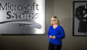Φήμη: Η Microsoft ετοιμάζει νέο developer και νέο exclusive