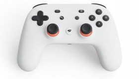 Stadia Games and Entertainment υπό την Google