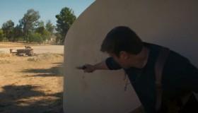 Ταινία Uncharted μικρού μήκους με τον Nathan Fillion