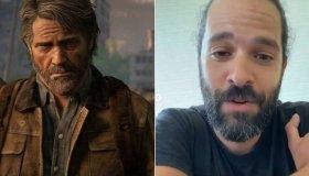 "Neil Druckmann: ""Η ημέρα των spoilers του The Last of Us 2 ήταν η χειρότερη της ζωής μου"""