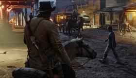 Red Dead Redemption 2: Ημερομηνία κυκλοφορίας