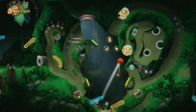 Yoku's Island Express-gameworld