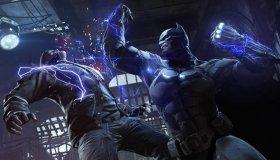 Έρχεται sequel του Batman: Arkham Origins