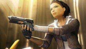 Οι NPCs του Half-Life 2 μπορούν πλέον να ανοιγοκλείνουν τα μάτια τους