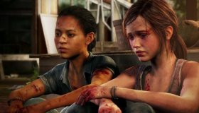 The Last of Us: Game of the Year Edition