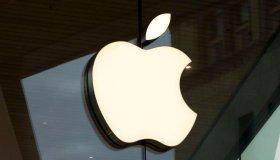 Η Επιτροπή Ανταγωνισμού και Αγορών του Ηνωμένου Βασιλείου ξεκίνησε έρευνα για την Apple