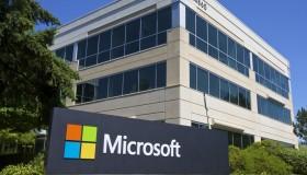 Φήμη: Η Microsoft θα συνεχίσει να αγοράζει εταιρείες ανάπτυξης