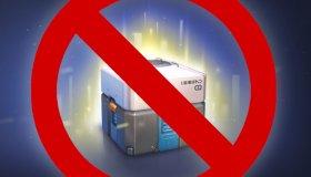 """Take-Two: """"Δεν ανησυχούμε για τα loot boxes γιατί δεν βγάζουμε πολλά από αυτά"""""""
