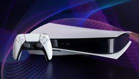 Φήμη: Η Sony ετοιμάζει σύστημα user tips για το PS5